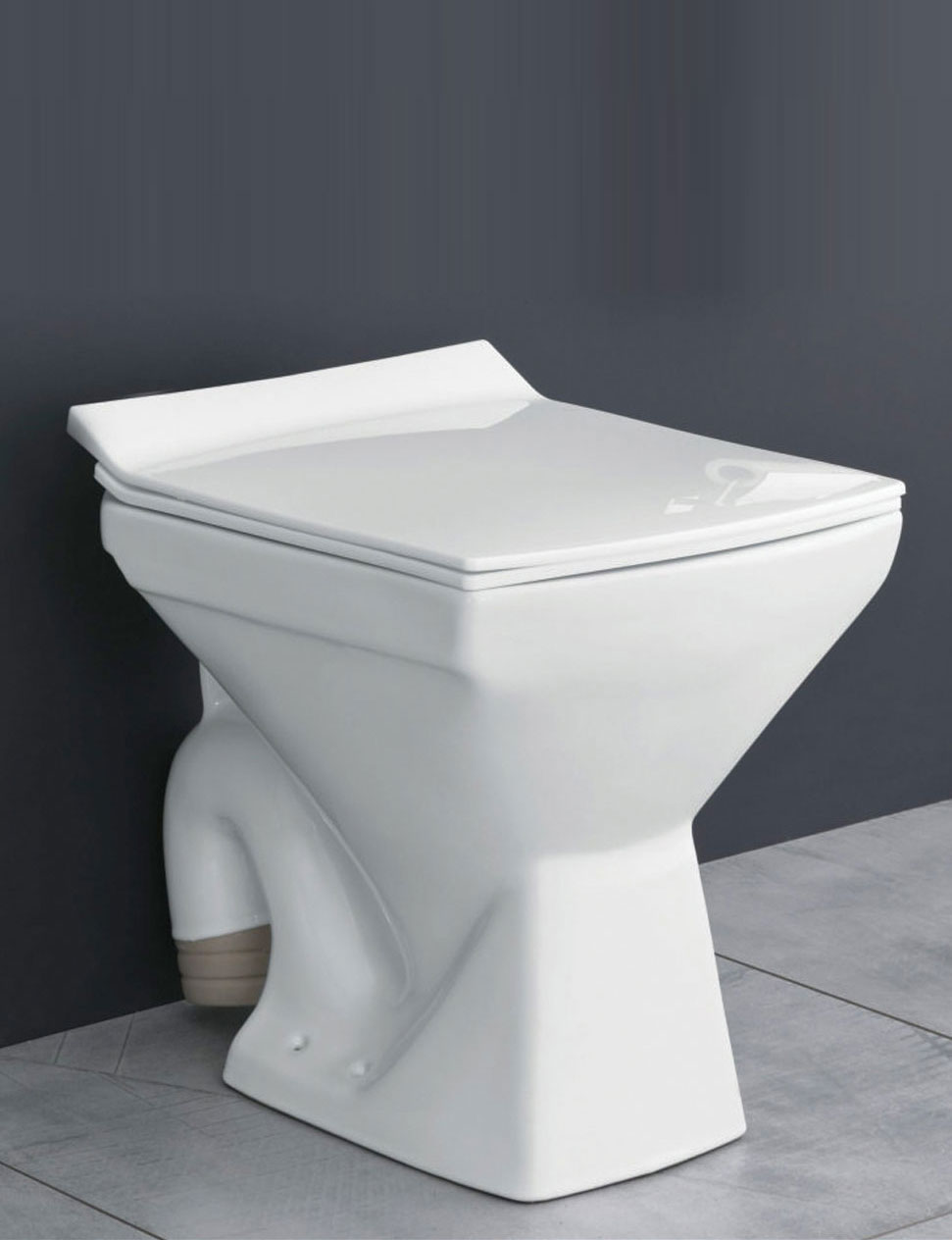 Water Closet Italian Ewc Anglo Indian Wall Hung Water Closet Manufacturer Exporter And Supplier